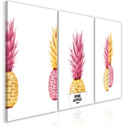 Kép  Pineapples (Collection)